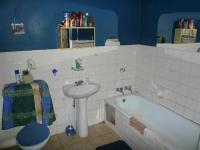 Main Bathroom - 7 square meters of property in Elandspoort