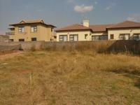 Land in Modderfontein
