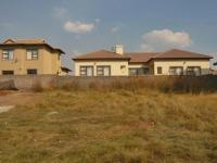 Front View of property in Modderfontein