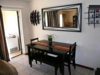 Dining Room - 12 square meters of property in Annlin