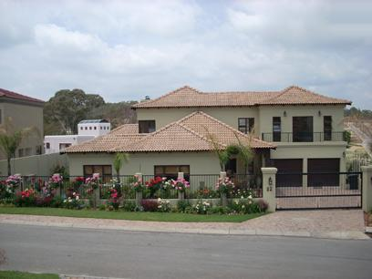 3 Bedroom House for Sale For Sale in Midrand - Home Sell - MR063585