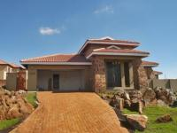 3 Bedroom 2 Bathroom House for Sale for sale in Modderfontein