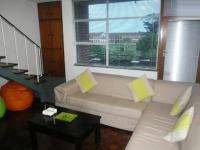 TV Room - 23 square meters of property in Bellville