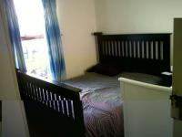 Bed Room 1 - 10 square meters of property in Marlborough Park