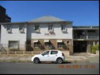 1 Bedroom 1 Bathroom in Pietermaritzburg