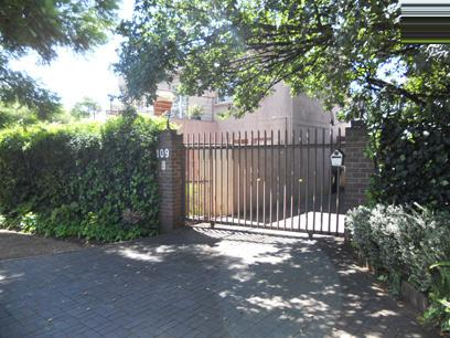 Standard Bank EasySell 8 Bedroom House for Sale For Sale in Jacanlee - MR063715