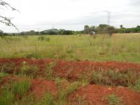 Land in Hestiapark