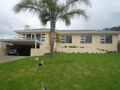 3 Bedroom House for Sale For Sale in Paarl - Private Sale - MR06392