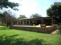 Smallholding for Sale for sale in Kameeldrift