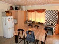 Kitchen - 43 square meters of property in Kameeldrift