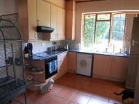 Kitchen - 26 square meters of property in Dunvegan