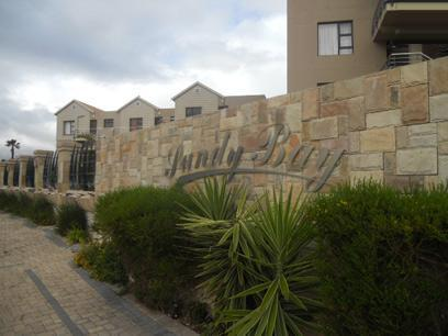 2 Bedroom Apartment for Sale For Sale in Bloubergstrand - Home Sell - MR063955