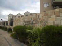 2 Bedroom 2 Bathroom Flat/Apartment for Sale for sale in Bloubergstrand