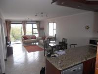 Kitchen - 9 square meters of property in Bloubergstrand
