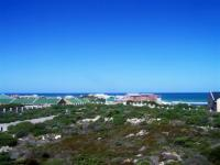 of property in Struis Bay