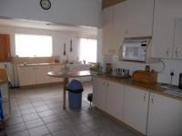 Kitchen - 24 square meters of property in Mindalore
