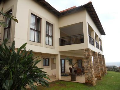 4 Bedroom House for Sale For Sale in Ballito - Private Sale - MR064074