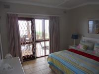 Bed Room 2 - 17 square meters of property in Ballito