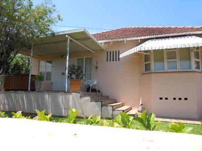 Standard Bank EasySell 3 Bedroom House for Sale For Sale in Durban Central - MR064130