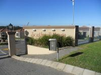 3 Bedroom 2 Bathroom in Port Alfred