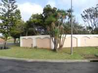 Front View of property in Summerstrand