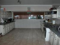 Kitchen of property in Pinetown