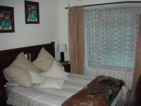 Bed Room 2 of property in Pinetown