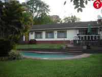 4 Bedroom 3 Bathroom House for Sale for sale in Pinetown