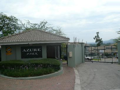 Standard Bank EasySell 2 Bedroom House for Sale For Sale in West Acres - MR064239