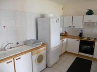 Kitchen - 14 square meters