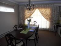 Dining Room - 20 square meters of property in Kew