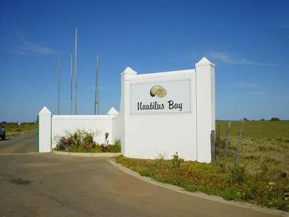 Land for Sale For Sale in Mossel Bay - Home Sell - MR064376