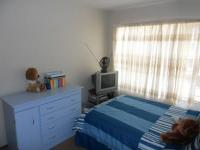 Bed Room 1 - 7 square meters of property in Emalahleni (Witbank)