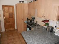 Kitchen - 5 square meters of property in Emalahleni (Witbank)