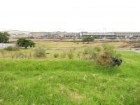 Land in Port Elizabeth Central
