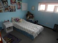 Bed Room 1 - 17 square meters of property in Maitland