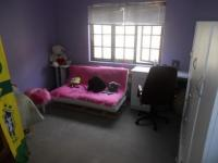 Bed Room 2 - 18 square meters of property in Maitland