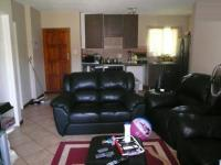 Lounges - 17 square meters of property in Midrand
