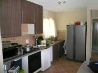 Kitchen - 8 square meters of property in Midrand