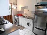 Kitchen - 9 square meters of property in Bedford Gardens