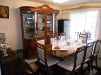 Dining Room - 13 square meters of property in Bedford Gardens