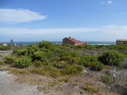 Land for Sale For Sale in Agulhas - Home Sell - MR064549