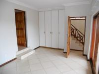 Bed Room 2 - 21 square meters of property in Uvongo