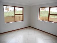 Lounges - 47 square meters of property in Uvongo