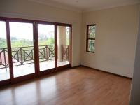 Main Bedroom - 24 square meters of property in Uvongo
