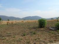 Land in Hartbeespoort