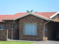 Garden of property in Rooihuiskraal