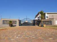 3 Bedroom 2 Bathroom in Heidelberg - GP