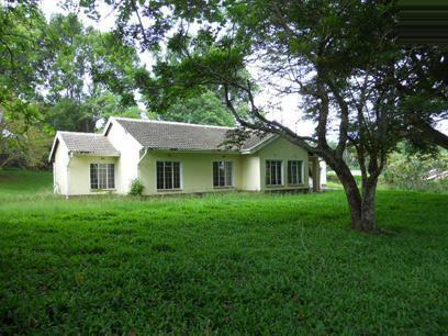 Standard Bank EasySell 3 Bedroom House for Sale For Sale in Waterfall - MR064789