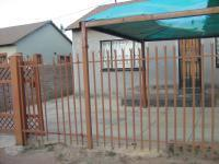 2 Bedroom 1 Bathroom House for Sale for sale in Lethlabile